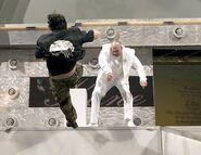 Raw-23-8-2004.9