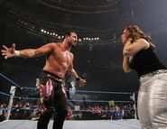 Smackdown-22-Dec-2006.35