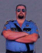 The Big Bossman5