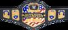 WWE United States Championship 2014
