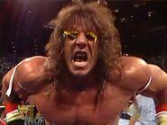 WWF-WWE Survivor-Series-1988 The-Ultimate-Warrior