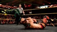7-31-14 NXT 18