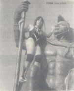 Cynthia Moreno 2