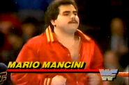 Mario Mancini 1