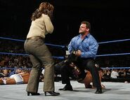 Smackdown-15-Dec-2006.3