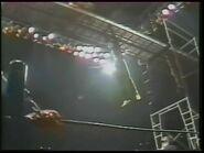 Starrcade 1986.00046