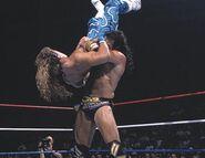 SummerSlam 1995.1