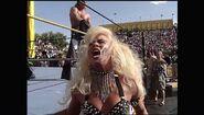 WrestleMania IX.00001