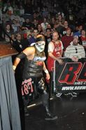 ROH Honor Takes Center Stage 2011 8