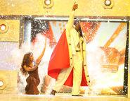 Raw-11-June-2007-5