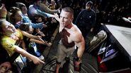 WWE World Tour 2013 - London.17
