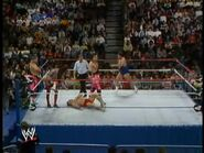 12.7.86 Wrestling Challenge.00012