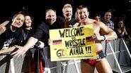 2012 World Tour Hamburg.9