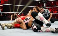 Raw 2.14.2011.13