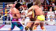 Royal Rumble 1990.19