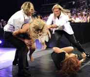 SmackDown 7-18-08 016