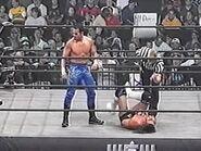 WCW Greed.00026