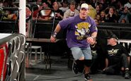 December 13, 2010 Raw.21