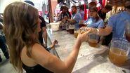 Great American Beer Festival.00003