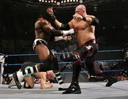 Smackdown-22-Dec-2006.20