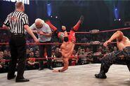TNA Victory Road 2011.57