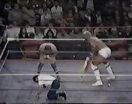 WWF The Wrestling Classic.00025