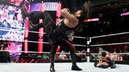 7-28-14 Raw 51