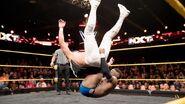 9-21-16 NXT 18