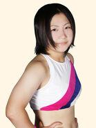 Aoi Ishibashi
