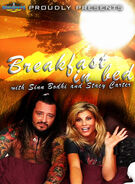 Breakfast in Bed with Sinn Bodhi & Stacy Carter
