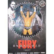 CM Punk Unmatched Fury 15