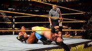 NXT 3.7.12.19