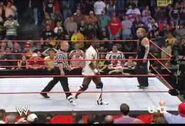 September 25, 2006 Monday Night RAW.00030
