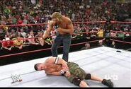September 25, 2006 Monday Night RAW.00050
