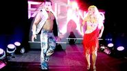 WWE World Tour 2013 - Dublin.6