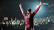 WrestleMania Revenge Tour 2012 - Newcastle.11