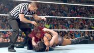 September 10, 2015 Smackdown.22