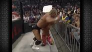 The Best of WCW Nitro Vol. 3.00002