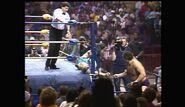 WrestleWar 1989.00015