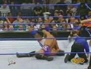 March 26, 2005 WWE Velocity.00017