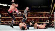 NXT 1.18.12.11