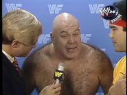 October 26, 1986 Wrestling Challenge.00028