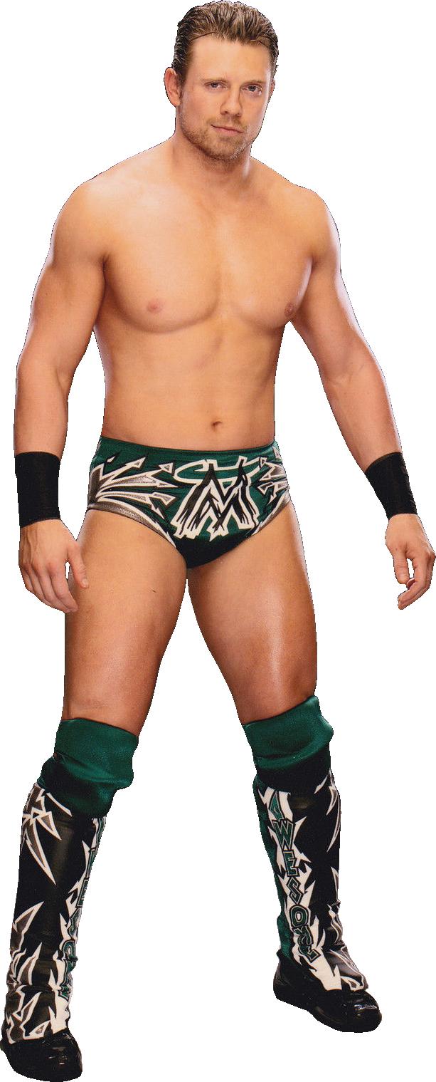Image - The-miz 13.png | Pro Wrestling | Fandom powered by Wikia
