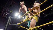 WrestleMania Axxess 2015 - Day 2.3