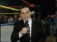 12-20-94 ECW Hardcore TV 3