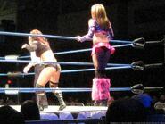 2-24-13 TNA House Show 3