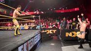 9-21-16 NXT 8