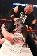 Bound for Glory 2008 65