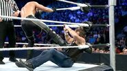 September 24, 2015 Smackdown.39