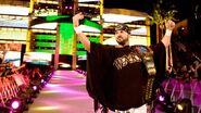 WrestleMania 24.8